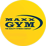 maxx_gym.png